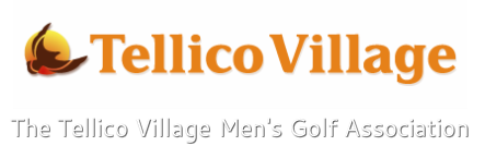The Tellico Village Men's Golf Association